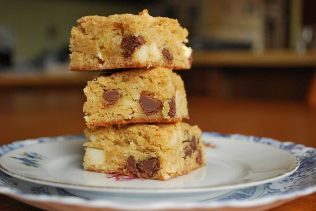 hen bars zen bars fig bars apple pie bars whole lemon bars lemon bars ...
