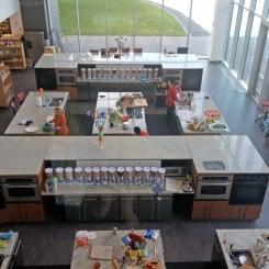 Betty Crocker Test Kitchens