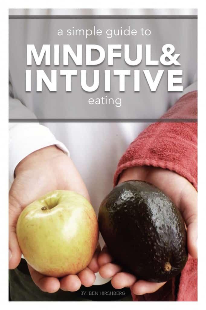 Harvest Your Health eBook Bundle