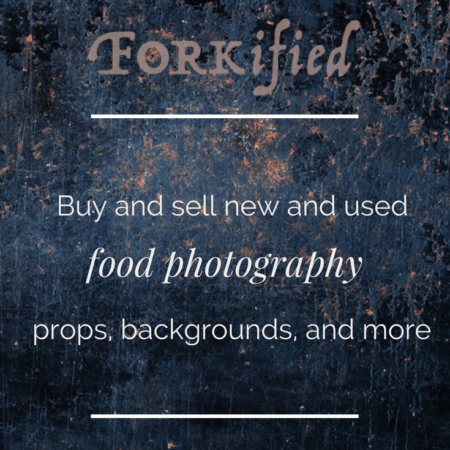 Introducing Forkified!