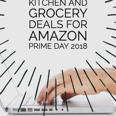 Shop on Amazon UK for our Deal of the Day, Lightning Deals, and Best Deals, featuring hand-picked deals with low prices on top products updated daily.